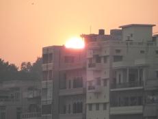 India 071
