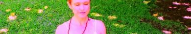 cropped-ali-lotus.jpg