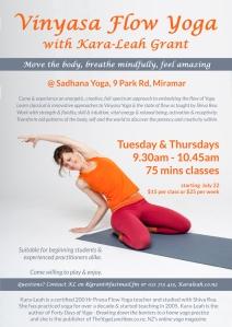 Yoga-Teaching-Miramarweb