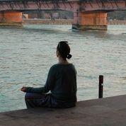 annabell meditation