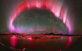 red auroar 2