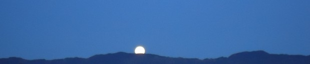 full moon rising 2