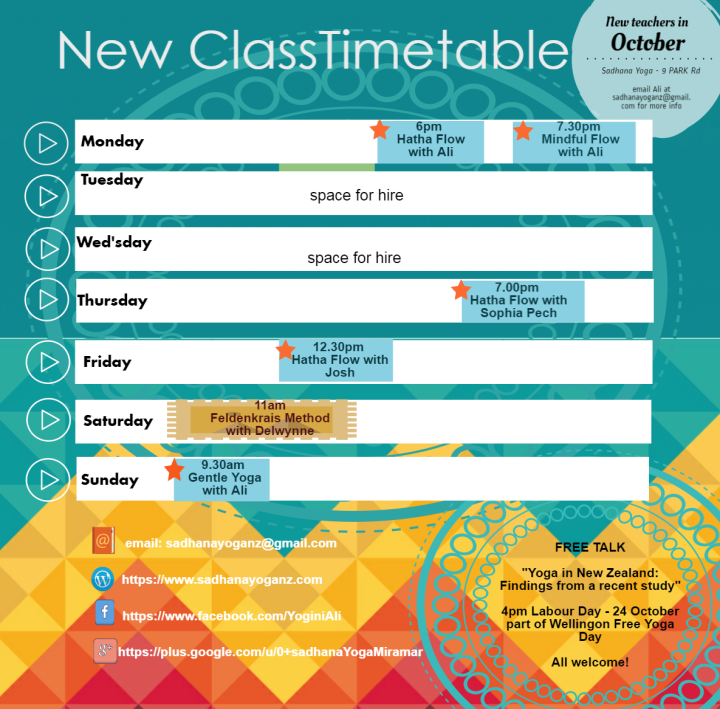 oct-timetable-1