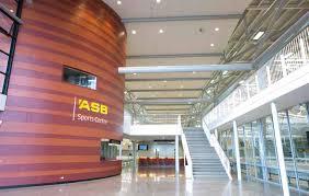 ASB 2
