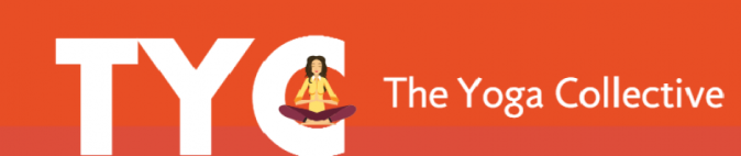 cropped-yoga-pictochart2.png