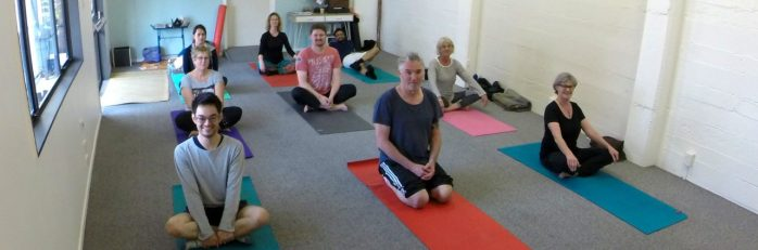 cropped-yoga-centre-5.jpg